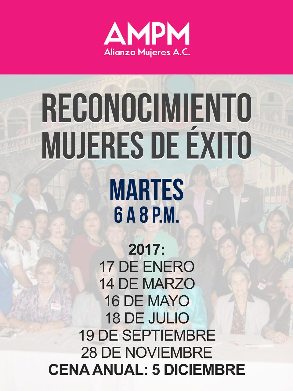 reconocimiento-calendario-2017