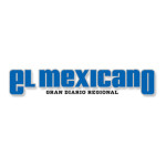 elmexicano