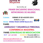 AMPM-Primer-encuentro-binacional-networking-de-mujeres-WTC-Tijuana-29-agosto-2014