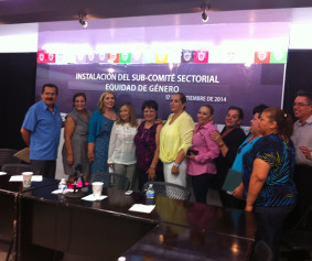 Sep 2014 Jose Jose Cristian Castro 086